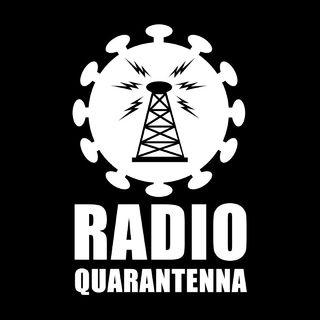 RADIO FREE OREGON #6