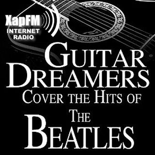 Guitar Dreamers - Acoustic Beatles