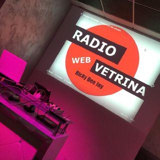 Live Pomeriggio 29 Gennaio
