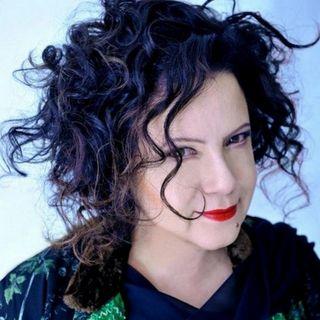 Claudio Testi intervista Antonella Ruggiero