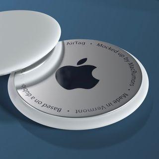 Apple contra la condición humana