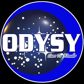 ODYSY Radio Network