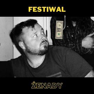81. Festiwal żenady