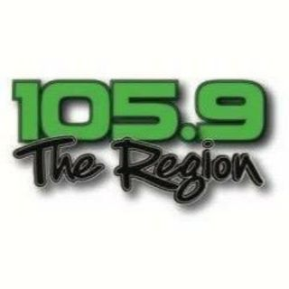Ari Shapiro on FM 105.9 The Region (Vaughan) with Jim Lang (02-22-2020)