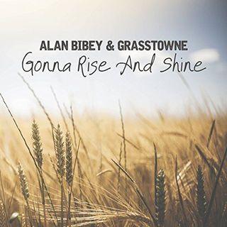 Alan Bibey Profile