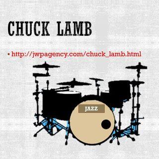 chuck-lamb_musician_composer_jazz-4_24_18