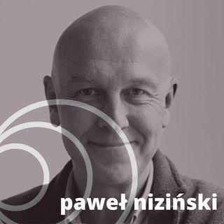 S02E14 | Paweł Niziński: Jak działają firmy z certyfikatem B Corp?