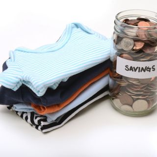 11. How to Reduce the Cost of Raising Your Child, Part 1: The Baby Years