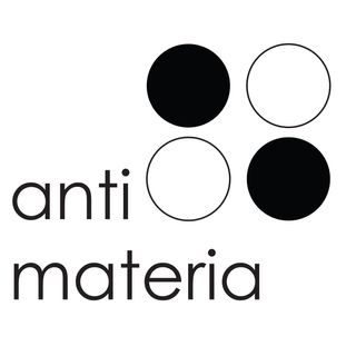 Antimateria Intercambiada 2016 @antimateriapod (Por InterPodcast / Antimateria)