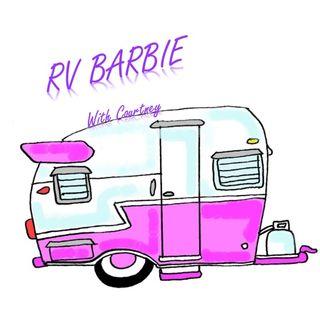 RV Barbie Take 2