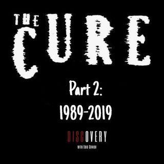 Episode 4 | The Cure Part 2