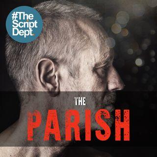 Part 3 | The Parish