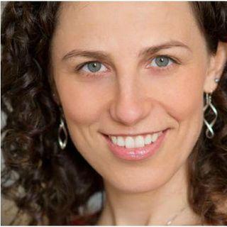 Francesca Gino Releases Rebel Talent