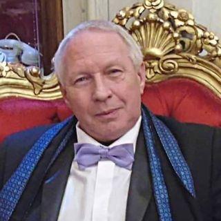 Georg Piccolo