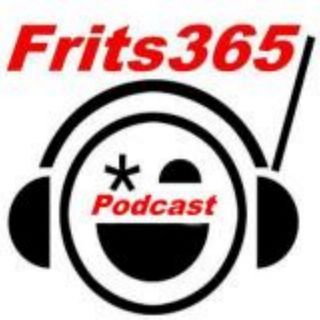 Frits365: Heart Touching Music