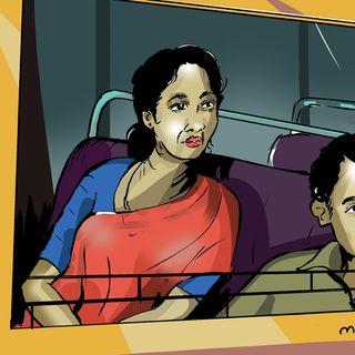 കുറ്റസമ്മതം - ഭാഗം 8 | സിബി തോമസ് എഴുതുന്ന നോവല് | Kuttasammatham Part 8 by Sibi Thomas