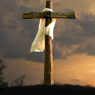 The Cross & Suffering