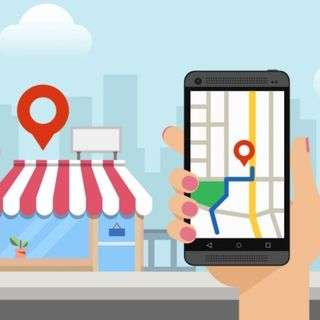 7 Ways to Leverage Local SEO for Financial Industry