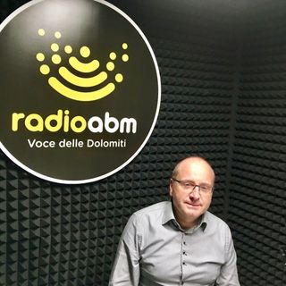 Mauro Da Rin - Sindaco di Vigo di Cadore