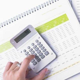 Consejos financieros para el regreso a clases