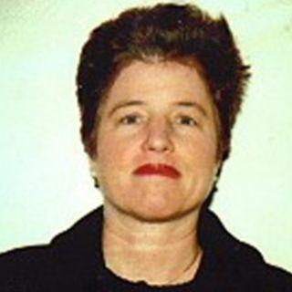 115 - White Mountains Murder of Louise Chaput