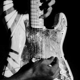 Playlist Classicos do Rock Podcast #BadCompany #Prince #Rush #Cinderella #avengers #godzilla2 #nos4a2 #rocketman #ironman #thor #hulk #loki