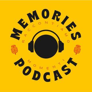 Memories - Raccontiamo momenti