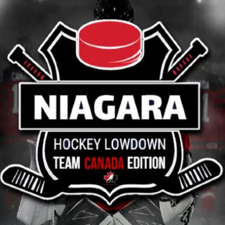 2021 IIHF World Juniors Outlook | Niagara Hockey Lowdown: Team Canada Edition