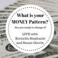 The Kornelia Stephanie Show: The Millionaire Imprint for Women:  Are You Letting Your Story of Lack and Scarcity Define You? Are You Ready t