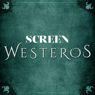 ScreenWesteros