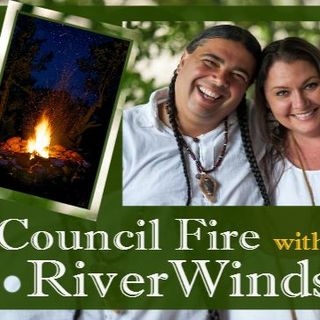 Council Fire w/ The RiverWinds