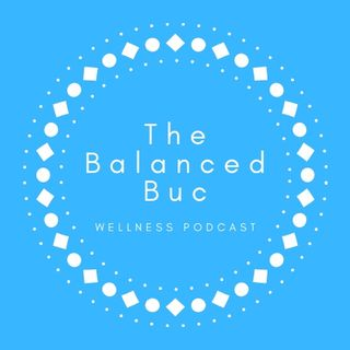 Episode 5: Environmental Wellness with Blinn Housing