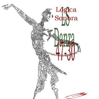 Danza 47-30