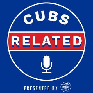 Interview With New Cubs Pitcher Burl Carraway