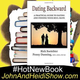 07-18-20-John And Heidi Show-RickSoetebier-DatingBackward