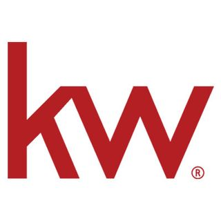 The Truth About Keller Williams