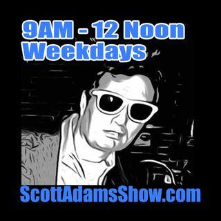 012319 #Podcast #SchumerShutdown #NancyShutdown #Covington #WeinerLaptop #FakeNews