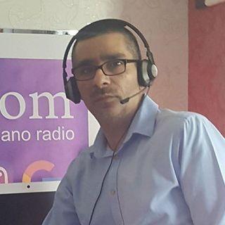 Romske Chvaly Počuvajte živo Radio Devleskero Drom