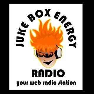 JUKE BOX ENERGY RADIO