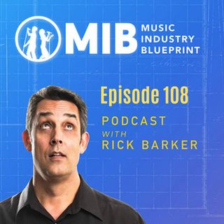 Episode 108: Part 1 Paying Tribute To My Hero's (Jeff Walker of PLF)