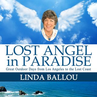 Linda Ballou: Lost Angel in Paradise