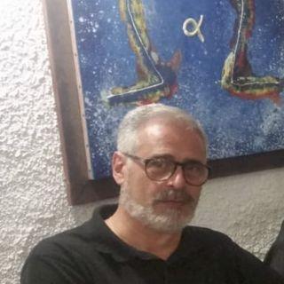Colpa e prigionia - Commento al vangelo don Gabriele Nanni - 2.9. 2019 - Lc 4, 16-30