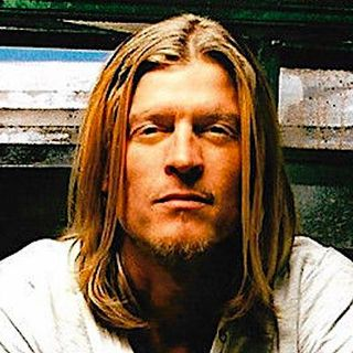 DOMKcast with Wes Scantlin of Puddle Of Mudd