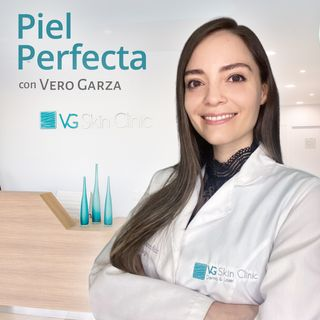 Piel Perfecta Episodio 2. ¿Que gel anti-bacterial debo elegir?