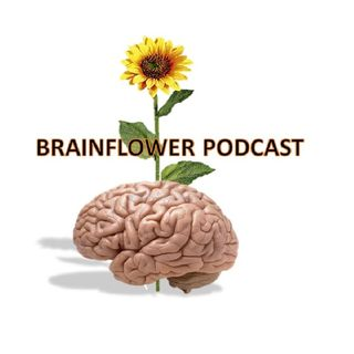 (MASK Your Feelings!)In CoronaVirus Era- BRAINFLOWER Podcast Ep.6