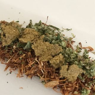 Medizinisches Cannabis Q&A - HighFlo