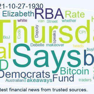 Finance English 2021-10-27-1930