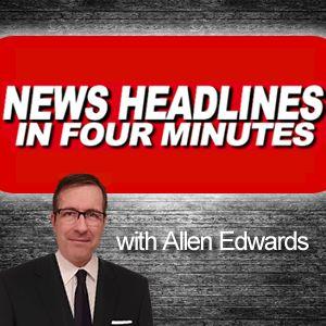 March 11 News Headlines