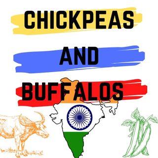 E2: Chickpeas and Buffalos (Hindi)