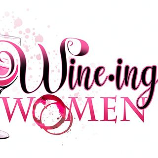 Wine-ing Women Ep. 13 with Zac from Sanglier Cellars Red wines